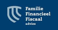 FFF-Advies